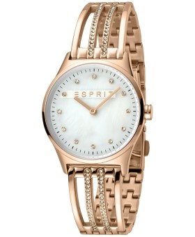 Esprit ES1L050M0035 ladies' watch