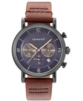 Gant GT007007 men's watch