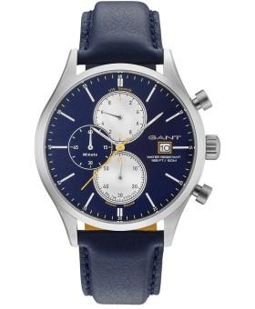 Gant W70409 men's watch