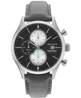 Gant W70410 men's watch