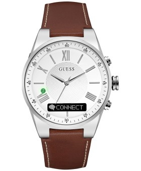 Guess C0002MB1 men's watch