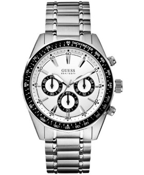 Guess W16580G1 men's watch