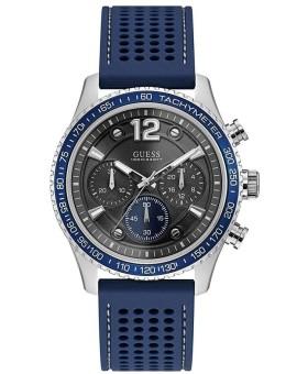 Guess W0971G2 men's watch