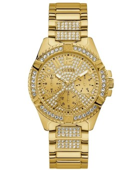 Guess W1156L2 ladies' watch