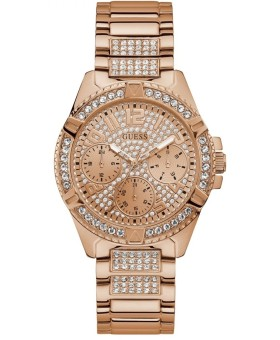 Guess W1156L3 ladies' watch