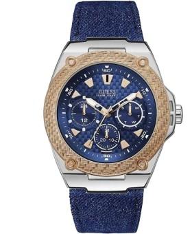 Guess W1058G1 men's watch