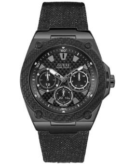 Guess W1058G3 men's watch
