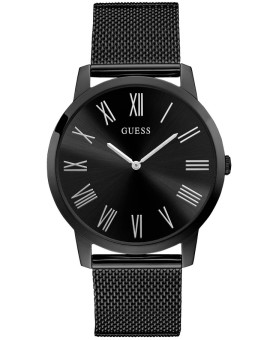 Guess W1263G3 men's watch