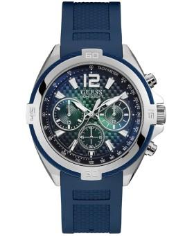 Guess W1168G1 men's watch