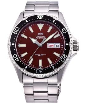 Orient RA-AA0003R19B men's watch