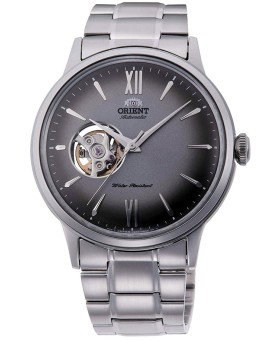 Orient RA-AG0029N10B men's watch