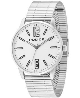 Police PL14765JS04M herrklocka