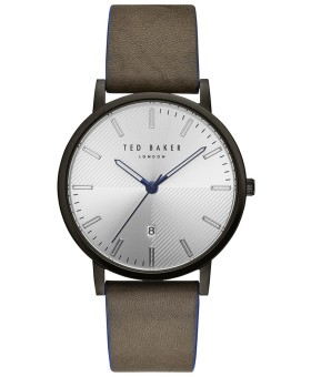 Ted Baker TE50012003 men's watch