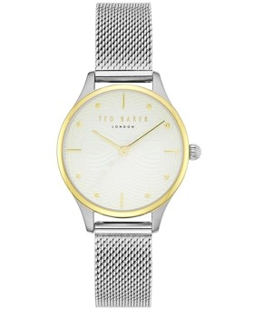 Ted Baker TE50704001 ladies' watch