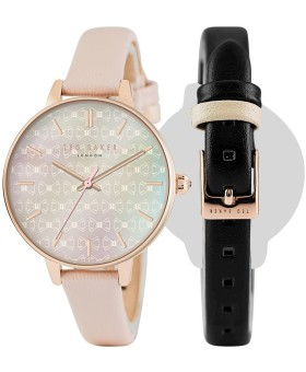 Ted Baker TE50013001 ladies' watch