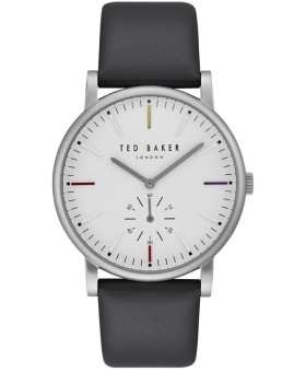 Ted Baker TE50072001 men's watch
