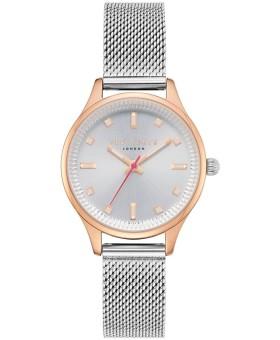 Ted Baker TE50650003 ladies' watch