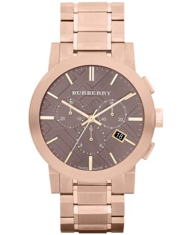 Burberry BU9353 men's watch