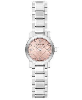 Burberry BU9223 ladies' watch