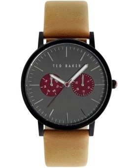 Ted Baker 10024783 men's watch