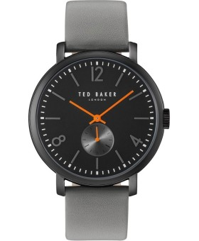 Ted Baker 10031517 men's watch