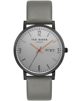 Ted Baker TE15196011 men's watch