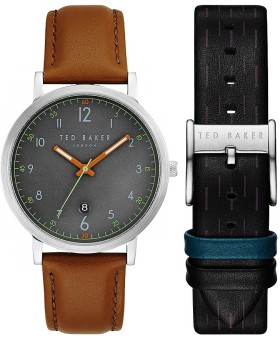 Ted Baker TE15194001 men's watch