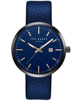 Ted Baker 10031563 men's watch