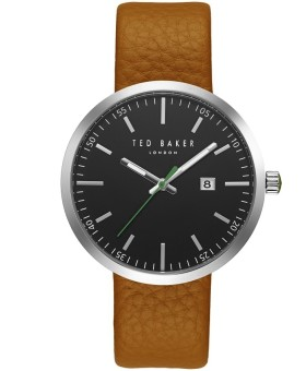 Ted Baker 10031561 men's watch