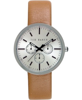 Ted Baker 10026558 men's watch