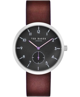 Ted Baker TE50011001 men's watch