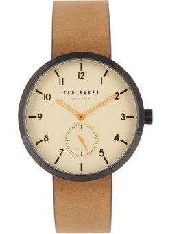 Ted Baker TE50011005 men's watch