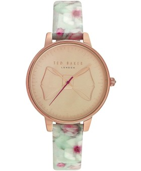 Ted Baker TE50533001 ladies' watch