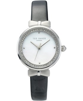 Ted Baker TE50861002 ladies' watch