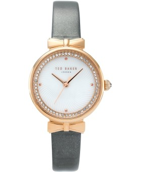 Ted Baker TE50861003 ladies' watch