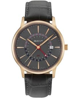 Gant GT026006 men's watch