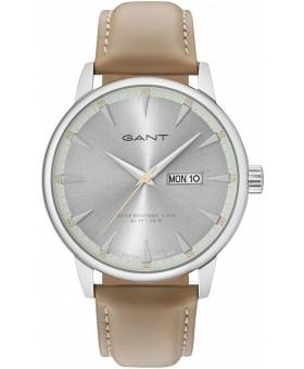 Gant W10709 herrklocka