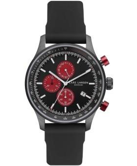 Lars Larsen 133CBBS men's watch