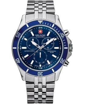 Swiss Military Hanowa 06-5183.7.04.003 men's watch
