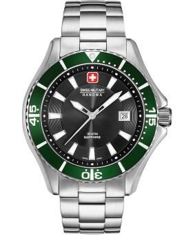 Swiss Military Hanowa 06-5296.04.007.06 men's watch