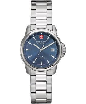 Swiss Military Hanowa 06-7230.04.003 ladies' watch