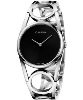 Calvin Klein K5U2M141 ladies' watch