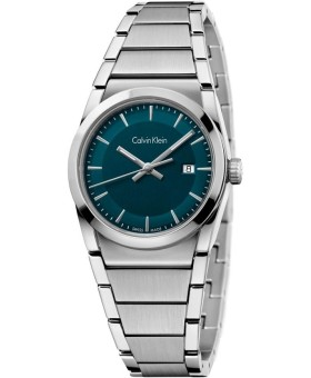 Calvin Klein K6K3314L ladies' watch