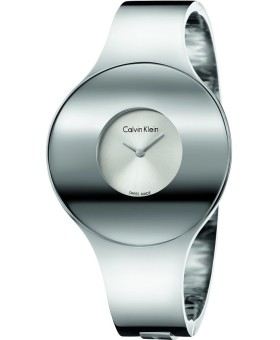 Calvin Klein K8C2M116 ladies' watch