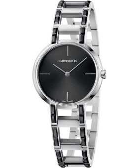 Calvin Klein K8NX3UB1 ladies' watch