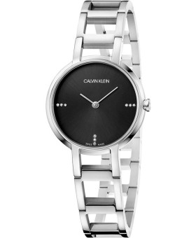 Calvin Klein K8N2314S ladies' watch