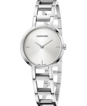Calvin Klein K8N2314W ladies' watch