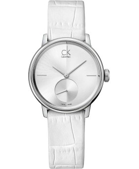 Calvin Klein K2Y231K6 ladies' watch