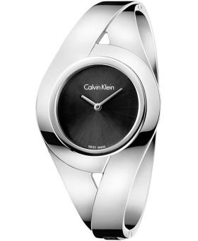 Calvin Klein K8E2M111 ladies' watch