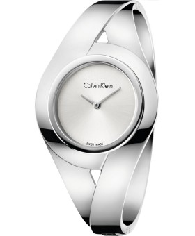Calvin Klein K8E2M116 ladies' watch